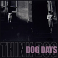 Dog Days Cover on Amazon